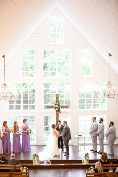@ Photographer Amy Elizabeth Birdsong Photography The Carriage House Houston Wedding Photos-48