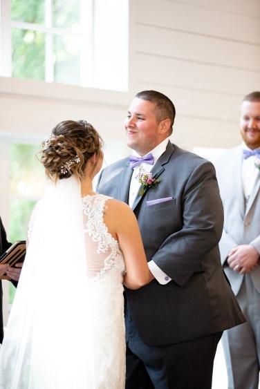 @ Photographer Amy Elizabeth Birdsong Photography The Carriage House Houston Wedding Photos-49
