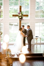 @ Photographer Amy Elizabeth Birdsong Photography The Carriage House Houston Wedding Photos-50