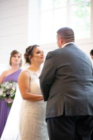 @ Photographer Amy Elizabeth Birdsong Photography The Carriage House Houston Wedding Photos-51