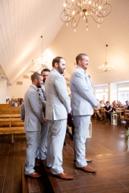@ Photographer Amy Elizabeth Birdsong Photography The Carriage House Houston Wedding Photos-52