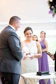@ Photographer Amy Elizabeth Birdsong Photography The Carriage House Houston Wedding Photos-53