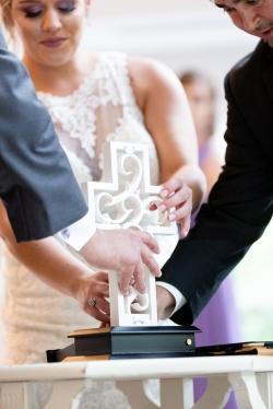 @ Photographer Amy Elizabeth Birdsong Photography The Carriage House Houston Wedding Photos-54