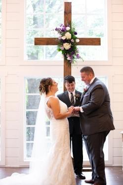 @ Photographer Amy Elizabeth Birdsong Photography The Carriage House Houston Wedding Photos-55