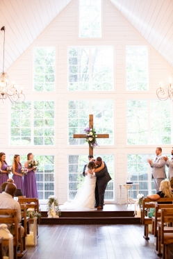 @ Photographer Amy Elizabeth Birdsong Photography The Carriage House Houston Wedding Photos-56