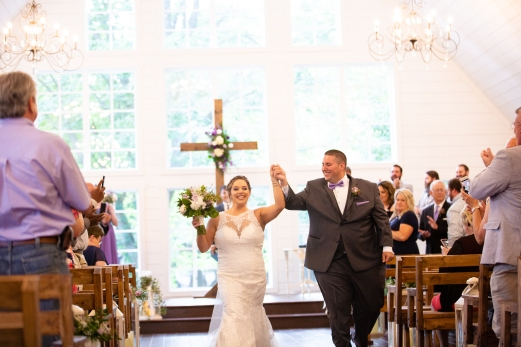@ Photographer Amy Elizabeth Birdsong Photography The Carriage House Houston Wedding Photos-57