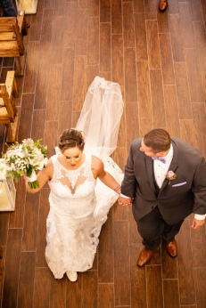 @ Photographer Amy Elizabeth Birdsong Photography The Carriage House Houston Wedding Photos-58