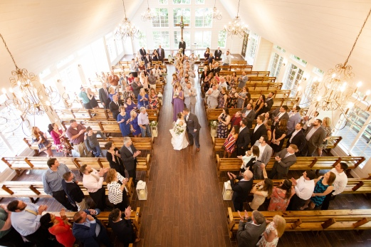 @ Photographer Amy Elizabeth Birdsong Photography The Carriage House Houston Wedding Photos-59