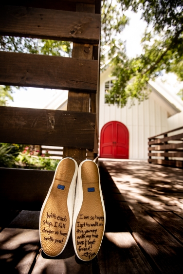 @ Photographer Amy Elizabeth Birdsong Photography The Carriage House Houston Wedding Photos-6
