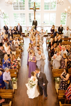 @ Photographer Amy Elizabeth Birdsong Photography The Carriage House Houston Wedding Photos-60