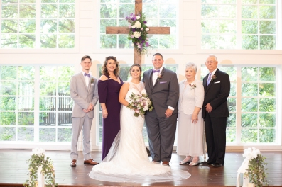 @ Photographer Amy Elizabeth Birdsong Photography The Carriage House Houston Wedding Photos-62