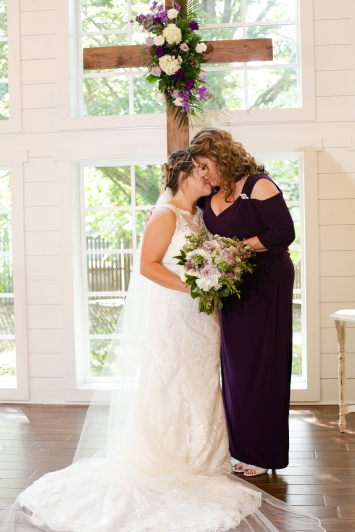 @ Photographer Amy Elizabeth Birdsong Photography The Carriage House Houston Wedding Photos-63