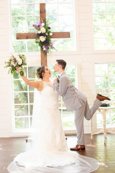 @ Photographer Amy Elizabeth Birdsong Photography The Carriage House Houston Wedding Photos-64