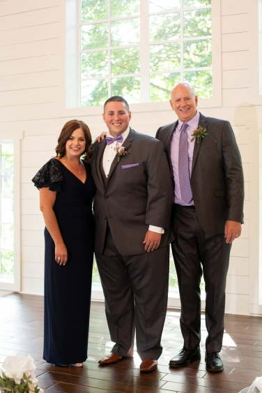 @ Photographer Amy Elizabeth Birdsong Photography The Carriage House Houston Wedding Photos-65