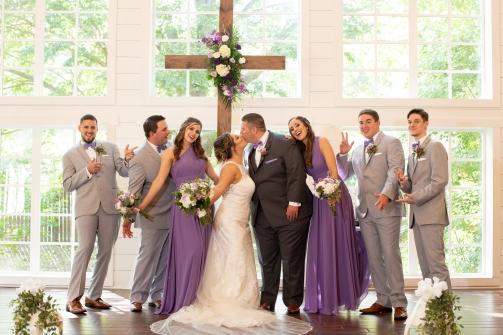 @ Photographer Amy Elizabeth Birdsong Photography The Carriage House Houston Wedding Photos-66