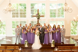 @ Photographer Amy Elizabeth Birdsong Photography The Carriage House Houston Wedding Photos-67