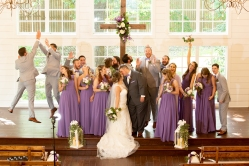 @ Photographer Amy Elizabeth Birdsong Photography The Carriage House Houston Wedding Photos-68