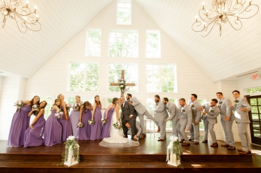 @ Photographer Amy Elizabeth Birdsong Photography The Carriage House Houston Wedding Photos-69