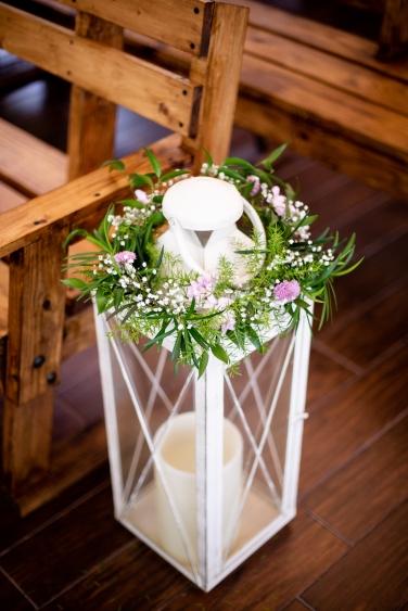 @ Photographer Amy Elizabeth Birdsong Photography The Carriage House Houston Wedding Photos-7