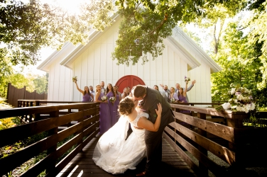 @ Photographer Amy Elizabeth Birdsong Photography The Carriage House Houston Wedding Photos-70