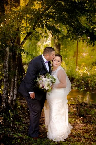 @ Photographer Amy Elizabeth Birdsong Photography The Carriage House Houston Wedding Photos-71