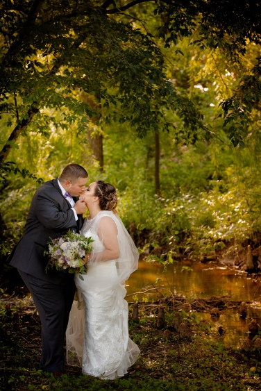 @ Photographer Amy Elizabeth Birdsong Photography The Carriage House Houston Wedding Photos-72