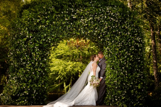 @ Photographer Amy Elizabeth Birdsong Photography The Carriage House Houston Wedding Photos-73
