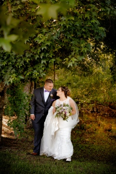 @ Photographer Amy Elizabeth Birdsong Photography The Carriage House Houston Wedding Photos-74
