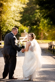 @ Photographer Amy Elizabeth Birdsong Photography The Carriage House Houston Wedding Photos-75