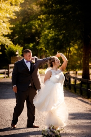 @ Photographer Amy Elizabeth Birdsong Photography The Carriage House Houston Wedding Photos-76