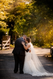 @ Photographer Amy Elizabeth Birdsong Photography The Carriage House Houston Wedding Photos-77