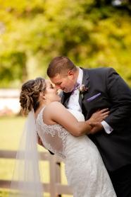 @ Photographer Amy Elizabeth Birdsong Photography The Carriage House Houston Wedding Photos-78