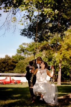@ Photographer Amy Elizabeth Birdsong Photography The Carriage House Houston Wedding Photos-79