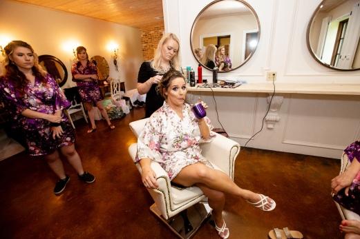 @ Photographer Amy Elizabeth Birdsong Photography The Carriage House Houston Wedding Photos-8