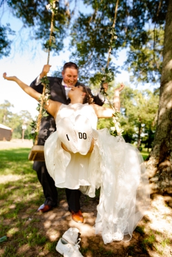 @ Photographer Amy Elizabeth Birdsong Photography The Carriage House Houston Wedding Photos-80