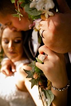 @ Photographer Amy Elizabeth Birdsong Photography The Carriage House Houston Wedding Photos-81