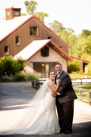 @ Photographer Amy Elizabeth Birdsong Photography The Carriage House Houston Wedding Photos-82