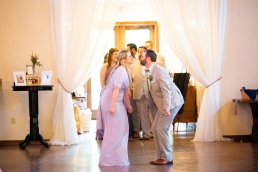 @ Photographer Amy Elizabeth Birdsong Photography The Carriage House Houston Wedding Photos-85