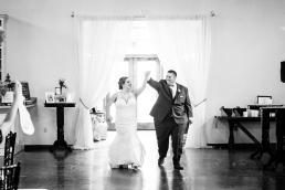 @ Photographer Amy Elizabeth Birdsong Photography The Carriage House Houston Wedding Photos-87