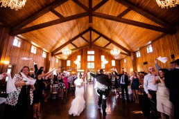 @ Photographer Amy Elizabeth Birdsong Photography The Carriage House Houston Wedding Photos-88