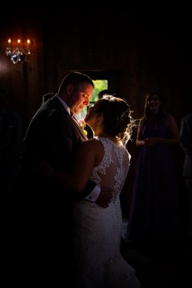 @ Photographer Amy Elizabeth Birdsong Photography The Carriage House Houston Wedding Photos-89