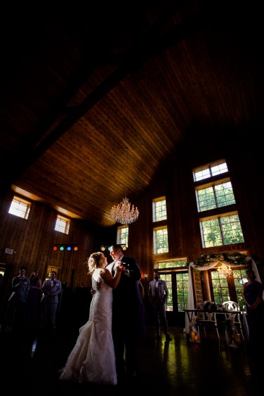 @ Photographer Amy Elizabeth Birdsong Photography The Carriage House Houston Wedding Photos-90