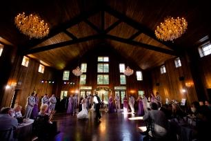 @ Photographer Amy Elizabeth Birdsong Photography The Carriage House Houston Wedding Photos-91