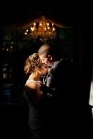 @ Photographer Amy Elizabeth Birdsong Photography The Carriage House Houston Wedding Photos-92