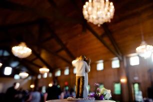 @ Photographer Amy Elizabeth Birdsong Photography The Carriage House Houston Wedding Photos-93