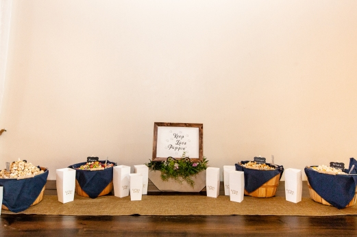 @ Photographer Amy Elizabeth Birdsong Photography The Carriage House Houston Wedding Photos-95