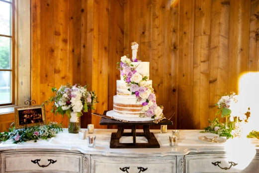 @ Photographer Amy Elizabeth Birdsong Photography The Carriage House Houston Wedding Photos-97