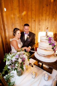 @ Photographer Amy Elizabeth Birdsong Photography The Carriage House Houston Wedding Photos-98