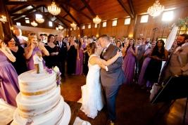 @ Photographer Amy Elizabeth Birdsong Photography The Carriage House Houston Wedding Photos-99