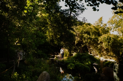@ Photographer Amy Elizabeth Birdsong Photography Zilker Botanical Gardens Engagement Photos Zilker Park Austin-20